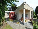12a Ailesbury Grove, Donnybrook, Dublin 4, South Dublin City, Co. Dublin - Detached House / 3 Bedrooms / €799,000