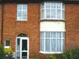 165 Crumlin Road, Crumlin, Dublin 12, South Dublin City, Co. Dublin - Terraced House / 3 Bedrooms / €240,000