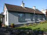 Dunkettle, Glanmire, Co. Cork - Detached House / 2 Bedrooms, 1 Bathroom / €225,000