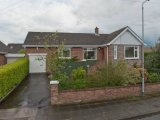 18 Heatherstone Road, Ballyholme, Bangor, Co. Down, BT19 6AE - Bungalow For Sale / 3 Bedrooms, 1 Bathroom / £199,950