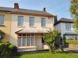 'Ardcarrig', Model Farm Road, Cork City Suburbs - Semi-Detached House / 3 Bedrooms, 1 Bathroom / €365,000