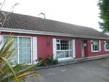 Coolvalanebeg, Kinsale, Co. Cork - Bungalow For Sale / 4 Bedrooms, 4 Bathrooms / €250,000