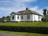 83 Saul Road, Downpatrick, Co. Down - Detached House / 3 Bedrooms, 2 Bathrooms / £179,950