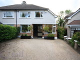 49 Millview Lawns, Malahide, North Co. Dublin - Semi-Detached House / 4 Bedrooms, 2 Bathrooms / €530,000
