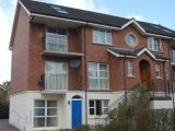 14 Ardenlee Crescent, Ravenhill, Belfast, Ravenhill, Belfast, Co. Down, BT6 8QT - Apartment For Sale / 2 Bedrooms, 1 Bathroom / £115,000