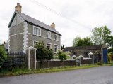 67 Carsonstown Road, Saintfield, Co. Down, BT24 7EB - Detached House / 3 Bedrooms, 1 Bathroom / £520,000
