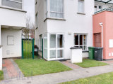 335 Castlecurragh Heath, Mulhuddart, Dublin 15, West Co. Dublin - Apartment For Sale / 1 Bedroom, 1 Bathroom / €89,950