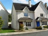 Corner Manor, Bailieborough, Co. Cavan - Semi-Detached House / 4 Bedrooms, 4 Bathrooms / P.O.A