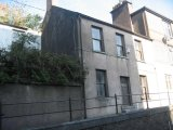 137 Sundays Well Road, Cork City Centre, Co. Cork - End of Terrace House / 6 Bedrooms, 1 Bathroom / €125,000