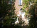 79 Rathgar Road, Rathgar, Dublin 6, South Dublin City, Co. Dublin - Terraced House / 3 Bedrooms, 2 Bathrooms / €795,000