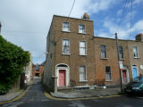 35 Synge Street, South Circular Road, Dublin 8, South Dublin City, Co. Dublin - Terraced House / 11 Bedrooms / €525,000