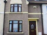 47 Benmadigan Road, Drimnagh, Dublin 12, South Dublin City, Co. Dublin - Terraced House / 2 Bedrooms, 1 Bathroom / €145,000