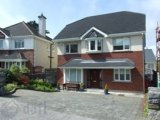 13 Cashelmara, Salthill, Galway City Suburbs, Co. Galway - Detached House / 4 Bedrooms, 2 Bathrooms / €525,000