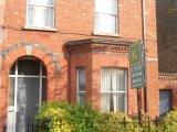 36 Edenvale Road, Ranelagh, Ranelagh, Dublin 6, South Dublin City, Co. Dublin - Semi-Detached House / 4 Bedrooms, 1 Bathroom / €460,000