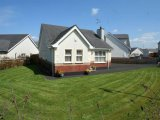 1 Primrose Crescent, Portrush, Co. Antrim, BT56 8TA - Bungalow For Sale / 3 Bedrooms, 1 Bathroom / £143,500