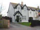 22 St Patricks View, Raholp, Downpatrick, Co. Down, BT30 7HW - Semi-Detached House / 3 Bedrooms, 1 Bathroom / £145,000