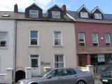14 Clooney Terrace, Waterside, Castleroe, Co. Derry, BT47 6AR - Terraced House / 5 Bedrooms, 2 Bathrooms / £135,000