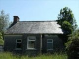 Bramble Cottage, Newmarket on Fergus, Co. Clare - Bungalow For Sale / 2 Bedrooms / €105,000