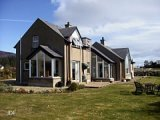 88 Mill Road, Annallong, Co. Down, BT34 4RH - Detached House / 4 Bedrooms, 2 Bathrooms / £249,000