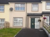 2 Raceview, Enniskillen, Co. Fermanagh - Townhouse / 3 Bedrooms, 1 Bathroom / P.O.A