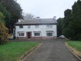 St Margarets, Saint Margaret's, North Co. Dublin - Detached House / 4 Bedrooms, 3 Bathrooms / €550,000
