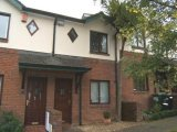 4, Laurence Brook, Chapelizod, Dublin 20, West Co. Dublin - Terraced House / 2 Bedrooms, 1 Bathroom / €259,950