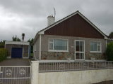 Tara, Corrin View Estate, Fermoy, Co. Cork - Detached House / 3 Bedrooms, 1 Bathroom / €195,000