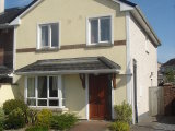 41 Durbhan, Roscam, Galway City Suburbs, Co. Galway - End of Terrace House / 3 Bedrooms, 4 Bathrooms / €189,000