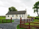 10 Ballykeigle Road, Comber, Co. Down, BT23 5SD - Detached House / 3 Bedrooms, 1 Bathroom / £190,000