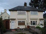 35 Enid Parade, Knock, Belfast, Co. Down, BT5 6EL - Semi-Detached House / 2 Bedrooms, 1 Bathroom / £159,950
