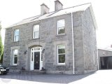 23 Chapel Road, Bessbrook, Co. Armagh - Detached House / 3 Bedrooms, 1 Bathroom / £295,000