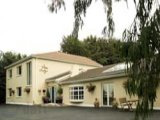 Ashlee Lodge, Blarney, Co. Cork - Detached House / 11 Bedrooms, 13 Bathrooms / P.O.A