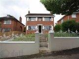60 Upper Cavehill Road, Chichester Park, Belfast, Co. Antrim, BT15 5HB - Detached House / 4 Bedrooms, 1 Bathroom / £249,950
