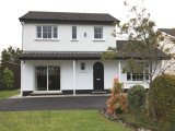 6 Arney Road, Bellanaleck, Co. Fermanagh - Detached House / 3 Bedrooms, 1 Bathroom / £185,000