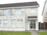 2 Victoria Park, Kilkee, Co. Clare - Semi-Detached House / 3 Bedrooms, 2 Bathrooms / €159,000