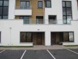 36, Abhainn Na Ri, Oranmore, Co. Galway - Apartment For Sale / 2 Bedrooms, 2 Bathrooms / €195,000