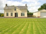 24 Clarehill Road, Moira, Co. Down, BT67 0PB - Detached House / 3 Bedrooms, 1 Bathroom / £460,000