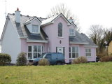 Roo, Craughwell, Co. Galway - Bungalow For Sale / 4 Bedrooms, 2 Bathrooms / €295,000