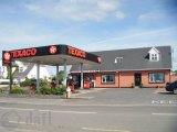 Colleen Bawn (Petrol Station & House), Killimer, Co. Clare - Detached House / 4 Bedrooms, 3 Bathrooms / €440,000