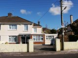 33 Firgrove Drive, Bishopstown, Cork City Suburbs - Semi-Detached House / 4 Bedrooms, 2 Bathrooms / €375,000