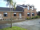 Auburn, Stoneypark, Rathcoole, South Co. Dublin - Detached House / 6 Bedrooms, 3 Bathrooms / €535,000