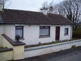 Beagh, Killinkere, Co. Cavan - Semi-Detached House / 2 Bedrooms, 1 Bathroom / €135,000