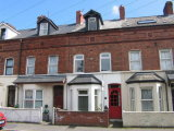 79 Connsbrook Avenue, Connswater, Belfast, Co. Down, BT4 1JW - Terraced House / 3 Bedrooms, 1 Bathroom / £89,950