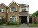18 Newlands Manor Drive, Clondalkin, Dublin 22, West Co. Dublin - Semi-Detached House / 4 Bedrooms, 3 Bathrooms / €235,000