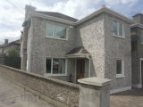13A Trimleston Road, Booterstown, South Co. Dublin - Detached House / 4 Bedrooms, 3 Bathrooms / €450,000
