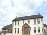 (Lot 51) 3C Blackabbey Road, Greyabbey, Newtownards, Co. Down, BT22 2RH - Detached House / 5 Bedrooms, 3 Bathrooms / £299,950