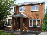 No 2 Rosehill, Old Blackrock Road, Blackrock, Cork City Suburbs - Detached House / 5 Bedrooms, 3 Bathrooms / €350,000