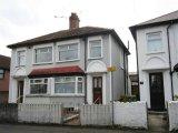 21 Ravenhill Avenue, Belfast City Centre, Belfast, Co. Antrim, BT6 8LD - Semi-Detached House / 3 Bedrooms, 1 Bathroom / £99,950