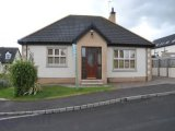9 Mountview Crescent, Ballymoney, Ballybogy, Co. Antrim, BT53 6TR - Bungalow For Sale / 3 Bedrooms, 2 Bathrooms / £139,950