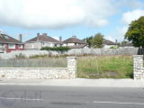 Boreenmanna Rd, Cork City Centre - Site For Sale / 0.16 Acre Site / €200,000
